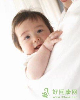 宝宝拉肚子图片_宝宝拉肚子怎么办