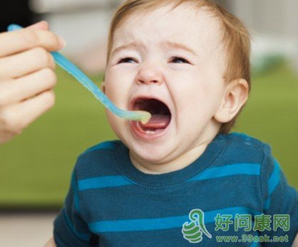 孩子蛀牙怎么办